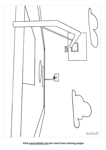 basketball court coloring page_5_lg.png