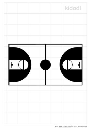 basketball-court-stencil.png