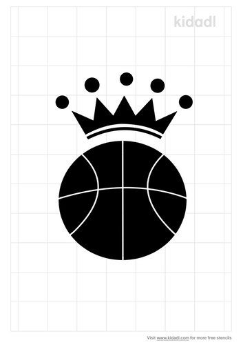 basketball-crown-stencil.png