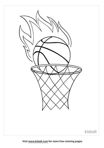 basketball hoop coloring page_2_lg.png
