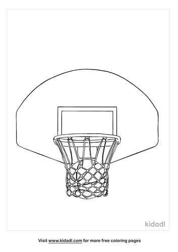 basketball hoop coloring page_3_lg.png