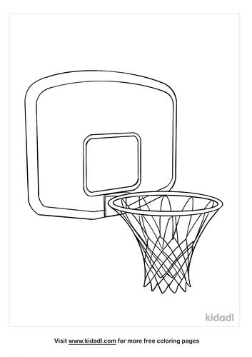 basketball hoop coloring page_4_lg.png