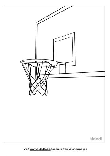 basketball hoop coloring page_5_lg.png