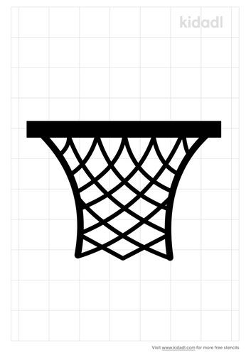 basketball-hoop-stencil.png