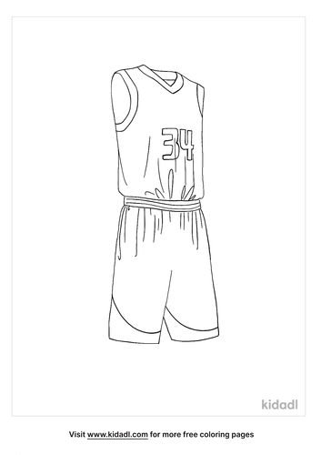 basketball jersey coloring page_2_lg.png