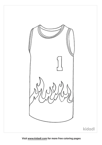 basketball jersey coloring page_3_lg.png
