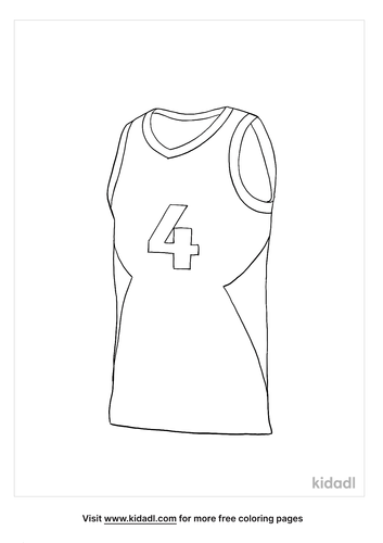 basketball jersey coloring page_4_lg.png