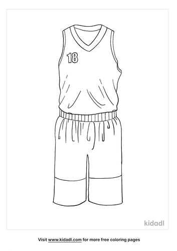 basketball jersey coloring page_5_lg.png