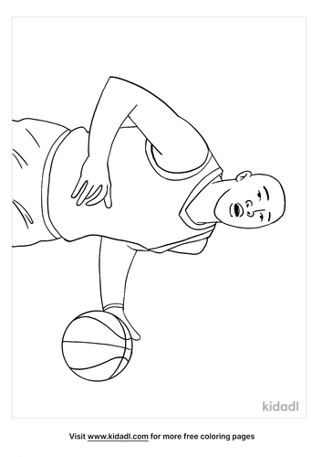 basketball player coloring page_2_lg.png