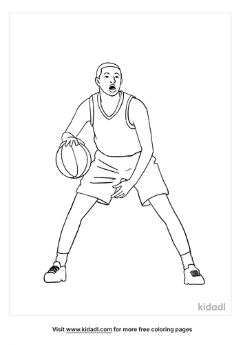 basketball player coloring page_3_lg.png
