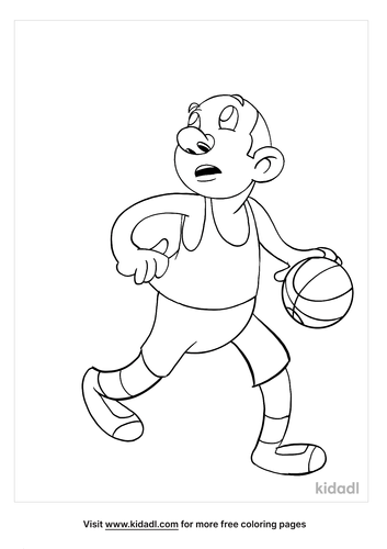 basketball player coloring page_4_lg.png