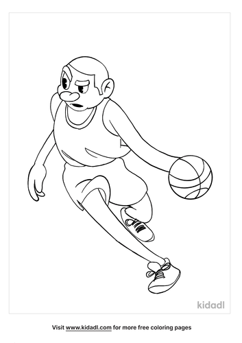 basketball player coloring page_5_lg.png