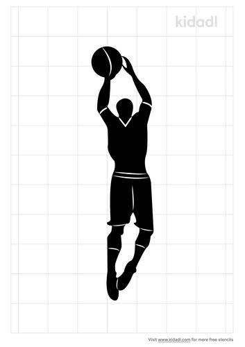 basketball-shooting-stencil.png