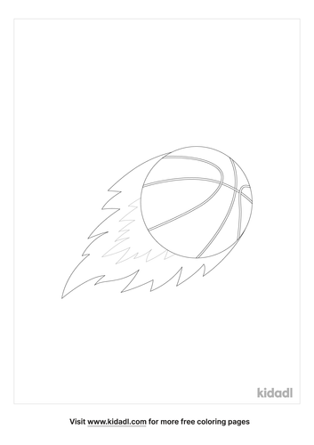 basketball-with-flames-coloring-page.png