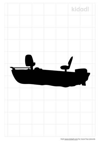 bass-boat-stencil.png