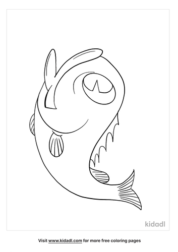 bass coloring page_1_lg.png