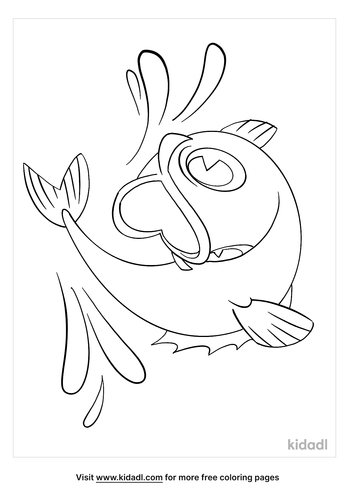 bass coloring page_3_lg.png
