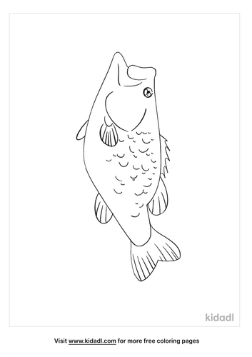 bass coloring page_5_lg.png