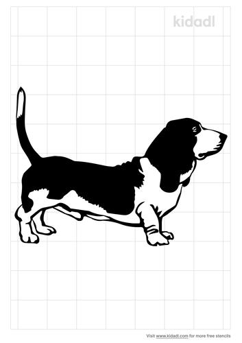 basset-hound-stencil.png