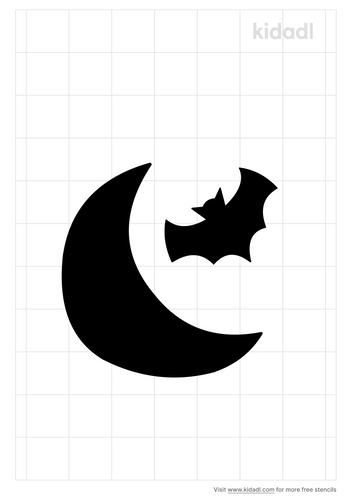 bat-and-moon-stencil.png