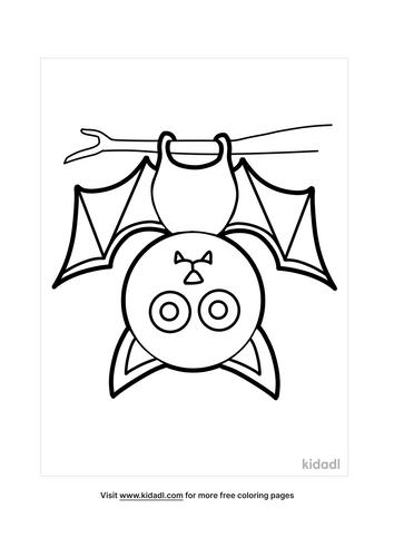 bat-coloring-pages-2-lg.png