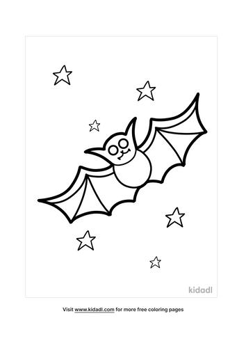 bat-coloring-pages-4-lg.png