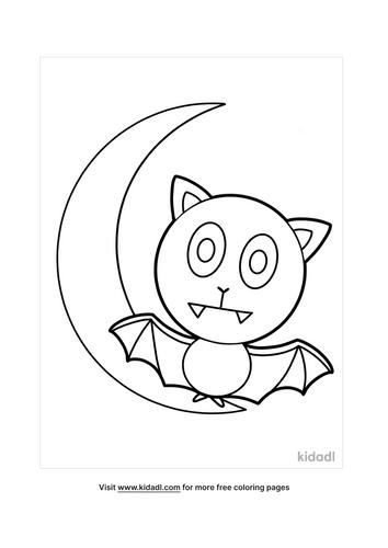 bat-coloring-pages-5-lg.png