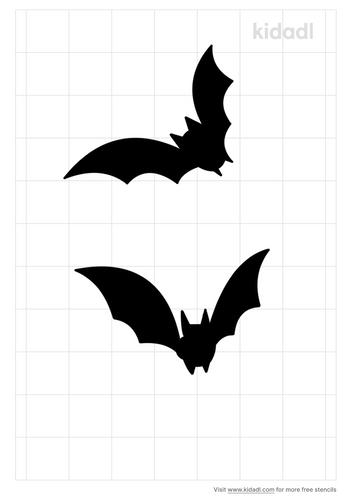 bat-flying-stencil.png