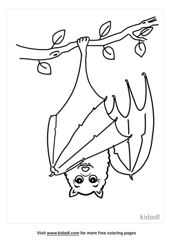 bat hanging upside down coloring page-3-lg.png