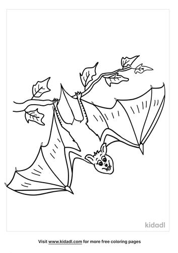 bat hanging upside down coloring page-4-lg.png