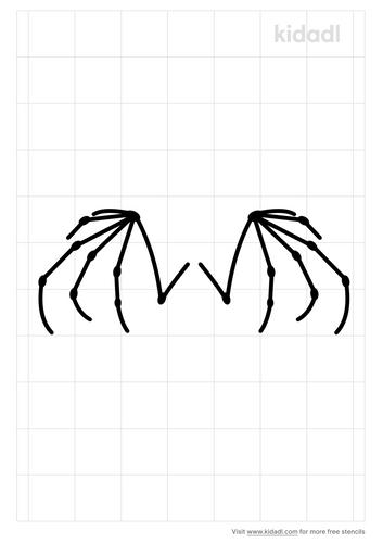 bat-wing-skeleton-stencil.png