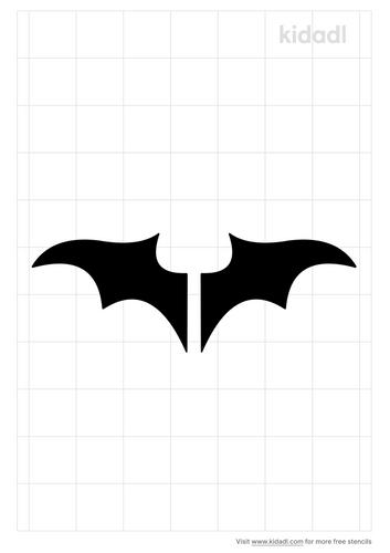 bat-wing-stencil.png