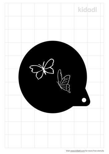 bath-bomb-Stencil.png