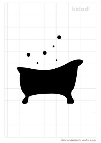 bath-house-Stencil.png