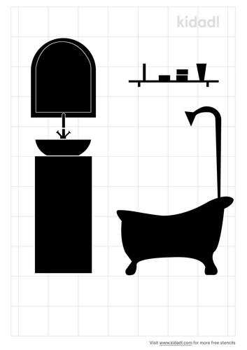 bathroom-Stencil.png