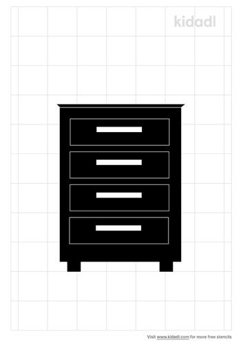 bathroom-cabinet-Stencil.png