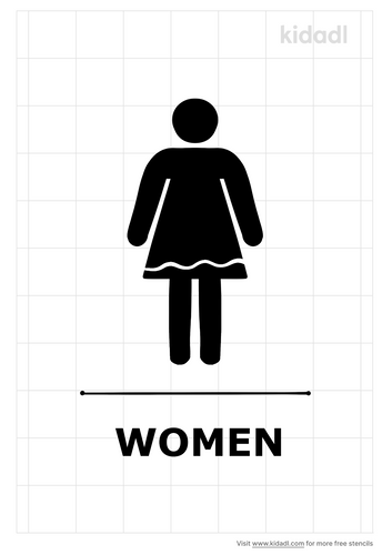 bathroom-of-a-women-stencil.png