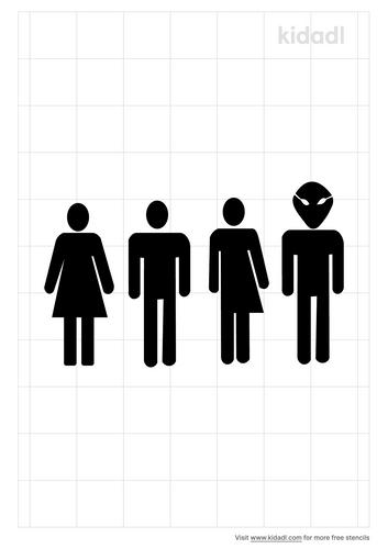 bathroom-sign-male-female-transgender-alien-stencil.png