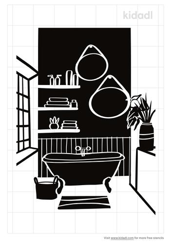 bathroom-wall-stencil.png