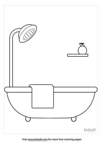 bathtub coloring page-3-lg.png