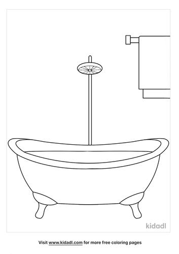 bathtub coloring page-4-lg.png