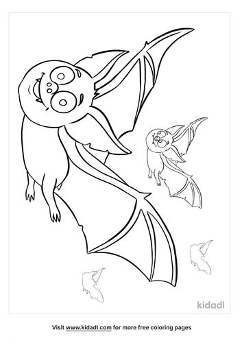 bats coloring page-2-lg.png