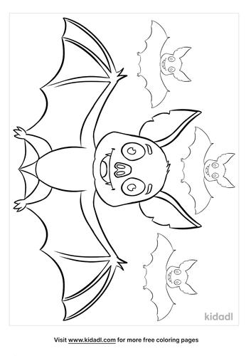 bats coloring page-3-lg.png