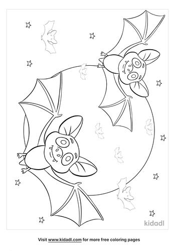 bats coloring page-4-lg.png