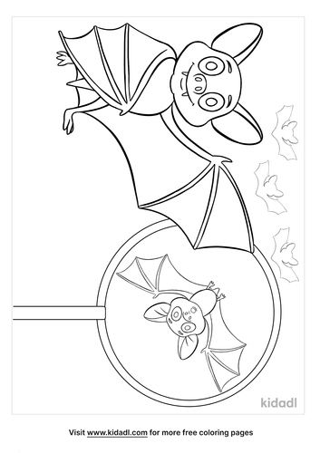 bats coloring page-5-lg.png