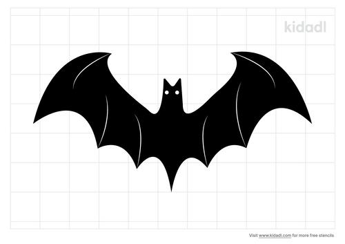 bats-stencil.png