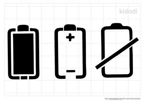 battery-stencil-01.png