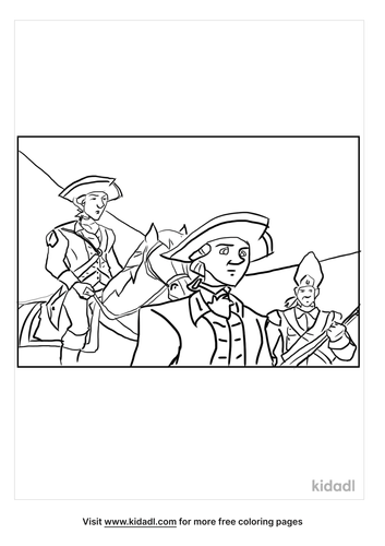 battle-of-bunker-hill-coloring-page.png