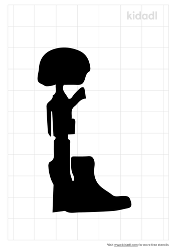 battlecross-stencil.png