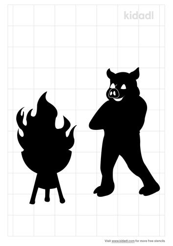 bbq-pig-stencil.png